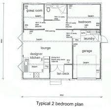2 master bedroom house plans 2 bedroom master suite house plans