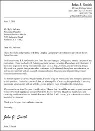 Executive secretary cover letter Sample Of Application Letter For Executive Secretary Covering