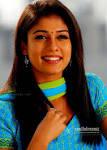 Tamil telugu mallu actress nayanthara 75 - tamil-telugu-mallu-actress-nayanthara-75_720_southdreamz
