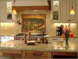 used kitchen cabinets craigslist michigan modern cabinets