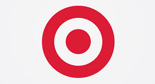 black friday ads 2014 target target debuts black friday promotional strategy stores to open at