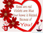 VALENTINES DAY QUOTES Wallpapers - Valentines Day