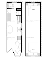house plans new orleans cottage