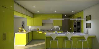 green kitchen decorating ideas u203a u203a page 0 baytownkitchen