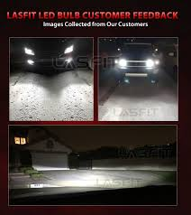 comenity lexus visa login lasfit h7 led headlight bulb conversion kit high low beam fog lamp