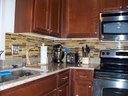 glass tiles for kitchen backsplashes pictures roselawnlutheran