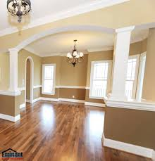 interior home painters home interior paint with goodly interior
