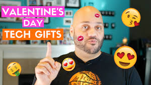 Best Mens Valentines Gifts by Best Tech Valentines Gifts For Him 6 Valentine U0027s Day Gifts For