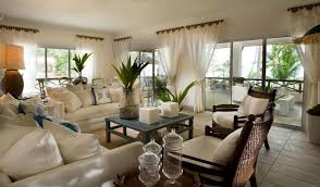 Photos Of Living Room by Living Room How To Decorate A Living Room Design Best Gallery