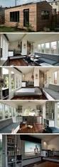 best 25 modern tiny house ideas on pinterest tiny homes