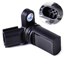 nissan altima 2005 crankshaft sensor online get cheap camshaft position sensor nissan altima