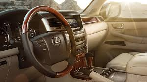 lexus at stevens creek service 2015 lexus lx competitor comparison in virginia va pohanka lexus