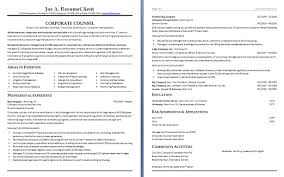 Entry Level Cover Letter Samples   entry level receptionist resume