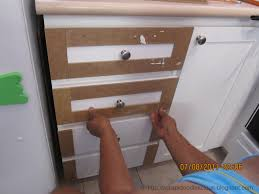 What Is The Best Shelf Liner For Kitchen Cabinets by Best 25 Wallpaper Cabinets Ideas Only On Pinterest Open