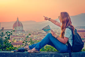 Volunteer Abroad  amp  Study Abroad Scholarships  amp  Grants     Volunteer Forever We probably don     t have to tell you the costs of volunteering and studying abroad add up quickly  Between plane tickets  travel insurance  and program fees