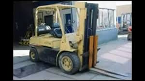 hyster f003 forklift service repair factory manual instant