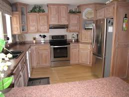 kitchen cabinets new unfinished kitchen cabinets wood cabinet