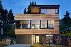 tiny house modern there are more small contemporary house