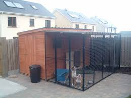 shed plans online finding a dog that sheds less free shed plans