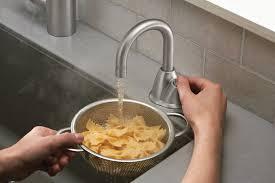 Kitchen Sink Erator by Insinkerator H Hot100c Instant Water Dispenser Chrome