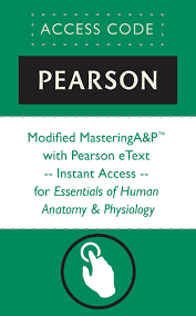 Human Anatomy And Physiology Marieb 9th Edition Quizzes Buy Human Anatomy U0026 Physiology Mastering A U0026p Access Code In Cheap