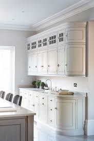 Handmade Kitchen Islands 105 Best Hm The Spenlow Kitchen Design Images On Pinterest