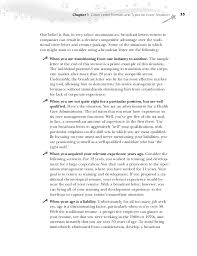 images about cover letter on pinterest cover letter template