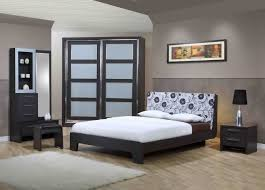 Master Bedroom Wall Painting Ideas Cool Bedroom Paint Ideas To Upgrade Room Design Home Interior