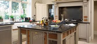 Period Homes And Interiors Magazine Interior Design In Harrogate York Leeds Leading Interior Designer