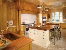 kitchen modern kitchen furniture design classic luxury kitchen