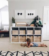 25 best target home decor ideas on pinterest target furniture