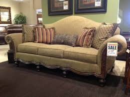 Thomasville Ashby Sofa by Thomasville Sofa Prices Benjamin Sectional Leather Thomasville