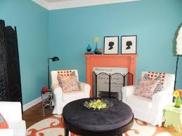 Turquoise Living Room Chair turquoise living room furniture living room mommyessence com