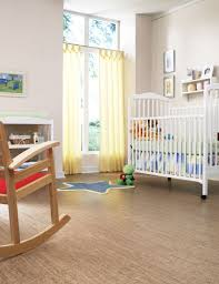 is carpet a good idea for kids u0027 rooms