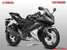 cbr 150 bike price honda cbr 150r vs yamaha yzf r15 2 0 bikes4sale