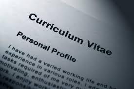 best professional cv writing services uk jpg Dayjob