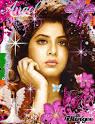 Divya Bharti ist für immer unser Engel.... Balises: - 414430997_1347357