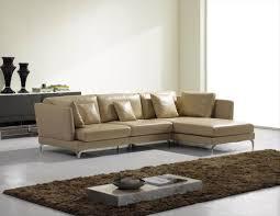 modular sofa sectional top modular sofa home and interior