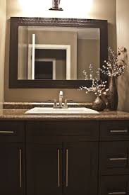 Cute Apartment Bathroom Ideas Colors Best 25 Brown Bathroom Decor Ideas On Pinterest Brown Small