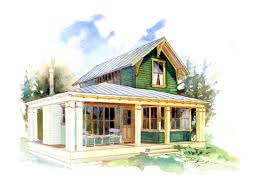the perfect little house plans arts