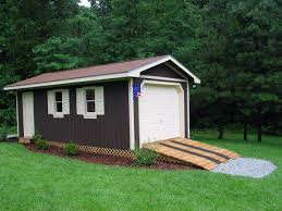 Diy Garden Shed Plans Free by 138 Best Free Garden Shed Plans Images On Pinterest Garden Sheds