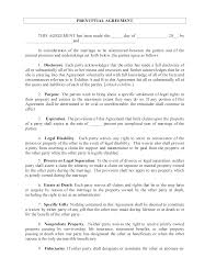 transfer agreement template agreement freewordtemplates net part 3 prenuptial agreement template