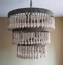 marion wood chandelier beaded editonline us