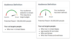 Effective Frequency  Reaching Full Campaign Potential   Facebook IQ Pinterest