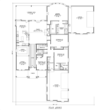 southern house plans texas house plans free plan modification