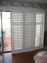patio doors vertical blinds at menards business for curtains