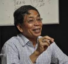 Jalaluddin Rahmat