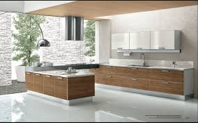 Kitchen Design Tips by Best Kitchen Interiors Design Decoration Ideas Collection Unique