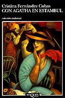 Cristina Fernández Cubas - Todos los cuentos Images?q=tbn:ANd9GcTuS7djEzviGYjDXZzZtjwqcMmWvpIneAOthYXi5umLuK5Na3Cl