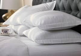 ritz carlton hotel shop classic white sheet set luxury hotel